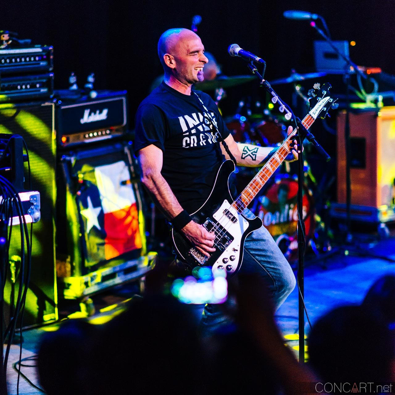 toadies_live_vogue_theatre_broad_ripple_indianapolis_2014-18