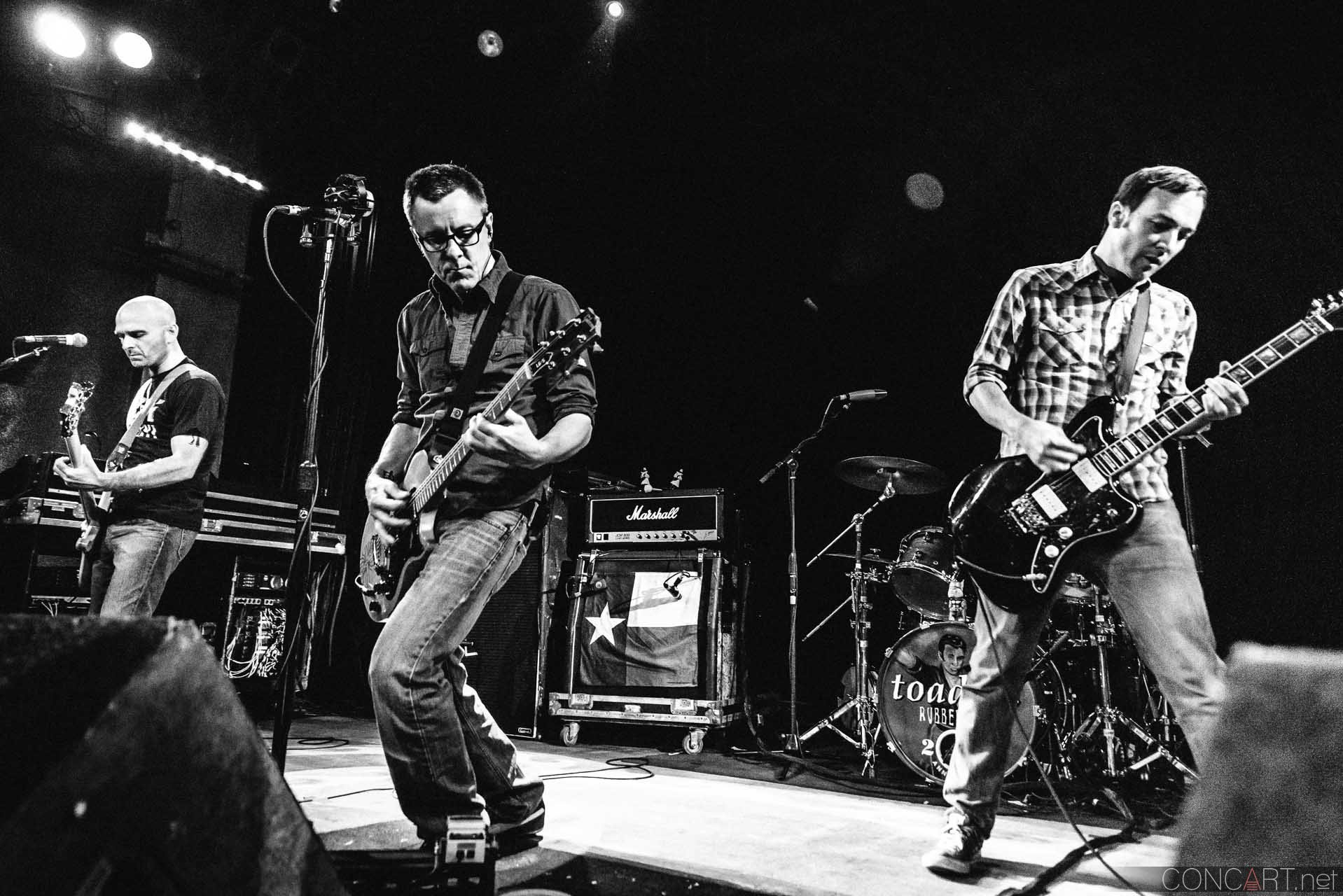 toadies_live_vogue_theatre_broad_ripple_indianapolis_2014-20