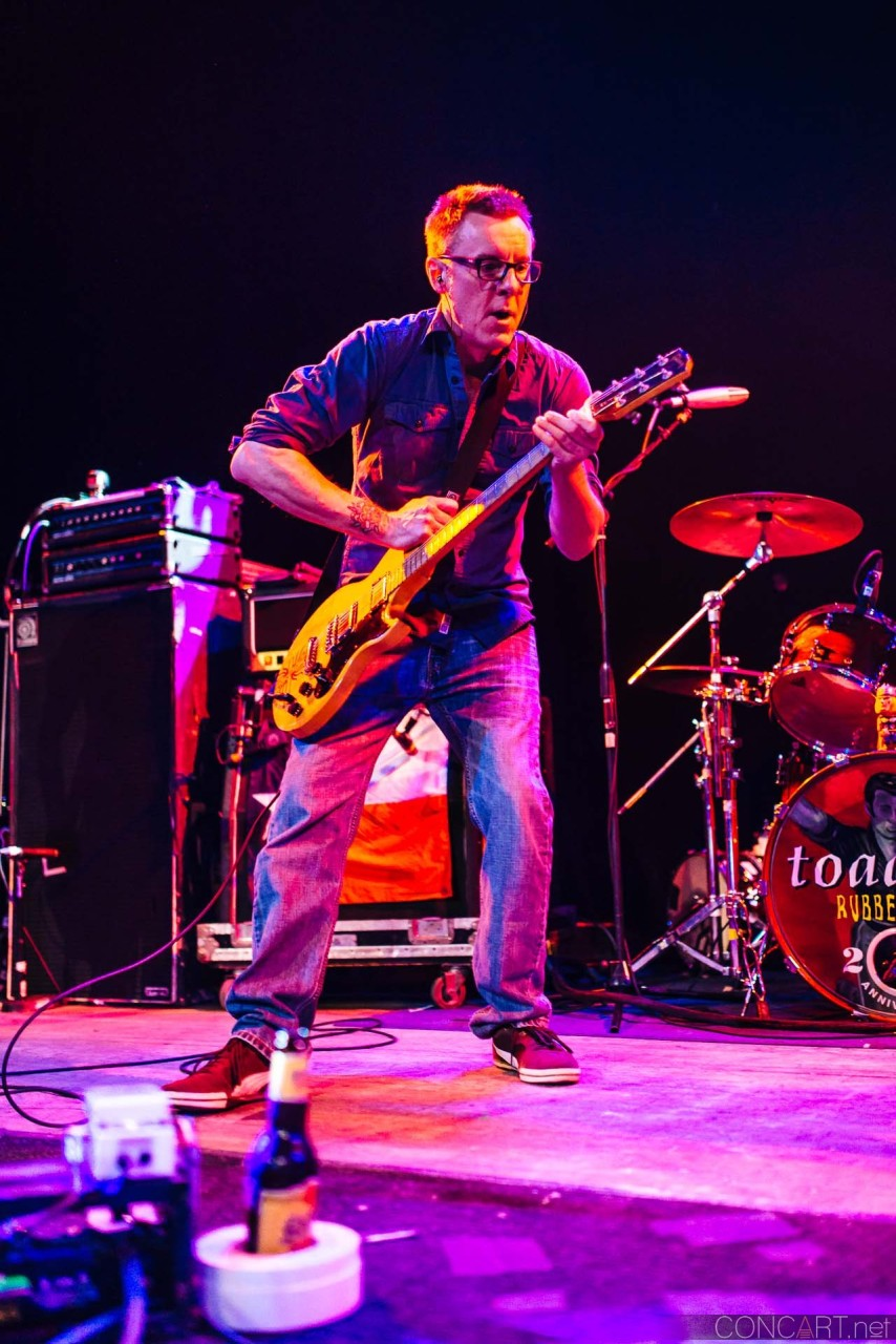 toadies_live_vogue_theatre_broad_ripple_indianapolis_2014-23