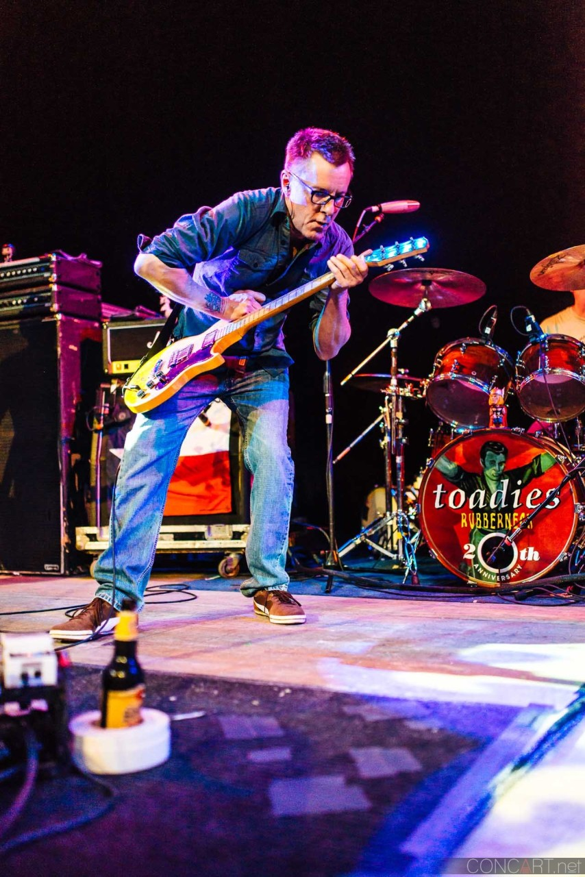 toadies_live_vogue_theatre_broad_ripple_indianapolis_2014-24
