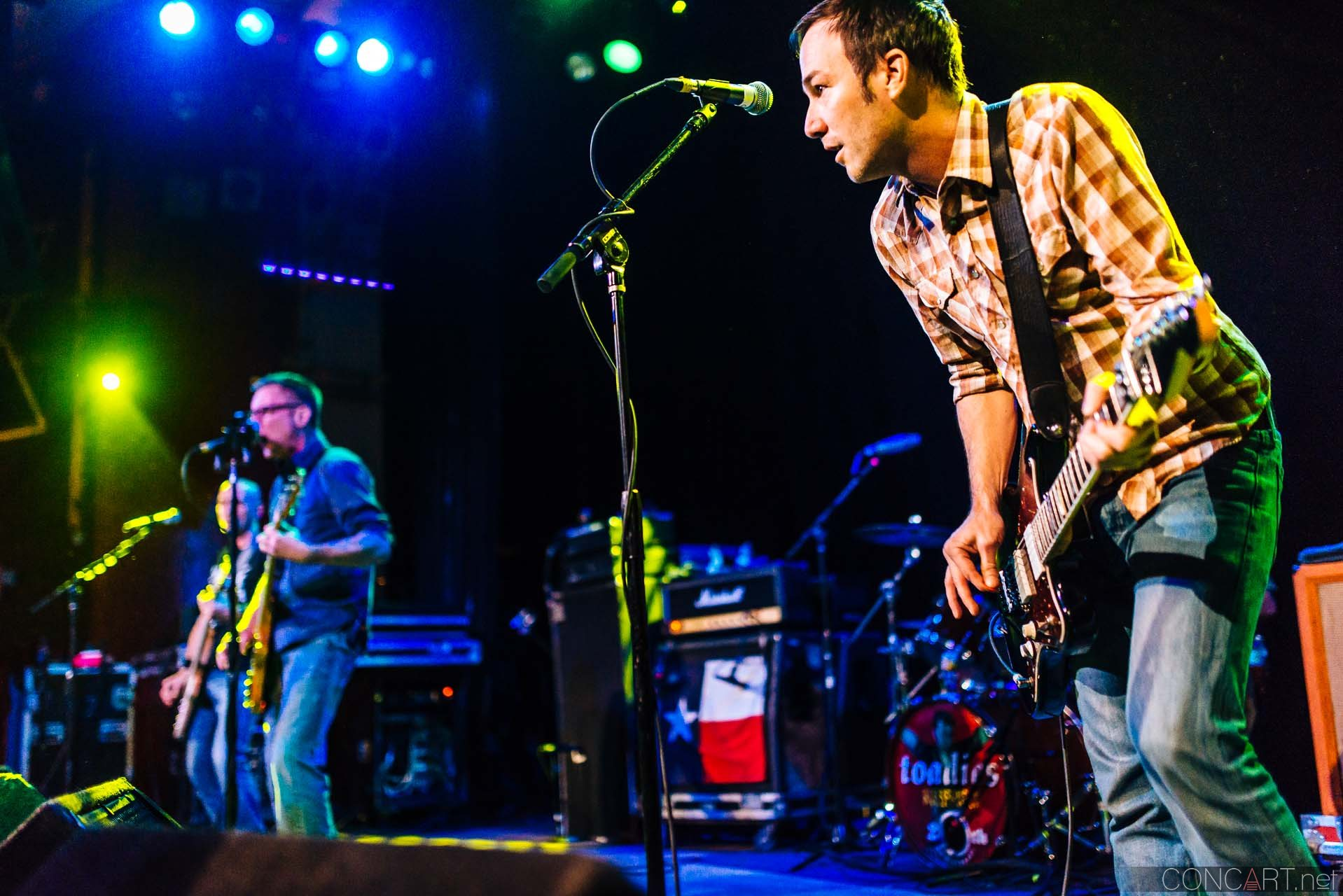 toadies_live_vogue_theatre_broad_ripple_indianapolis_2014-25