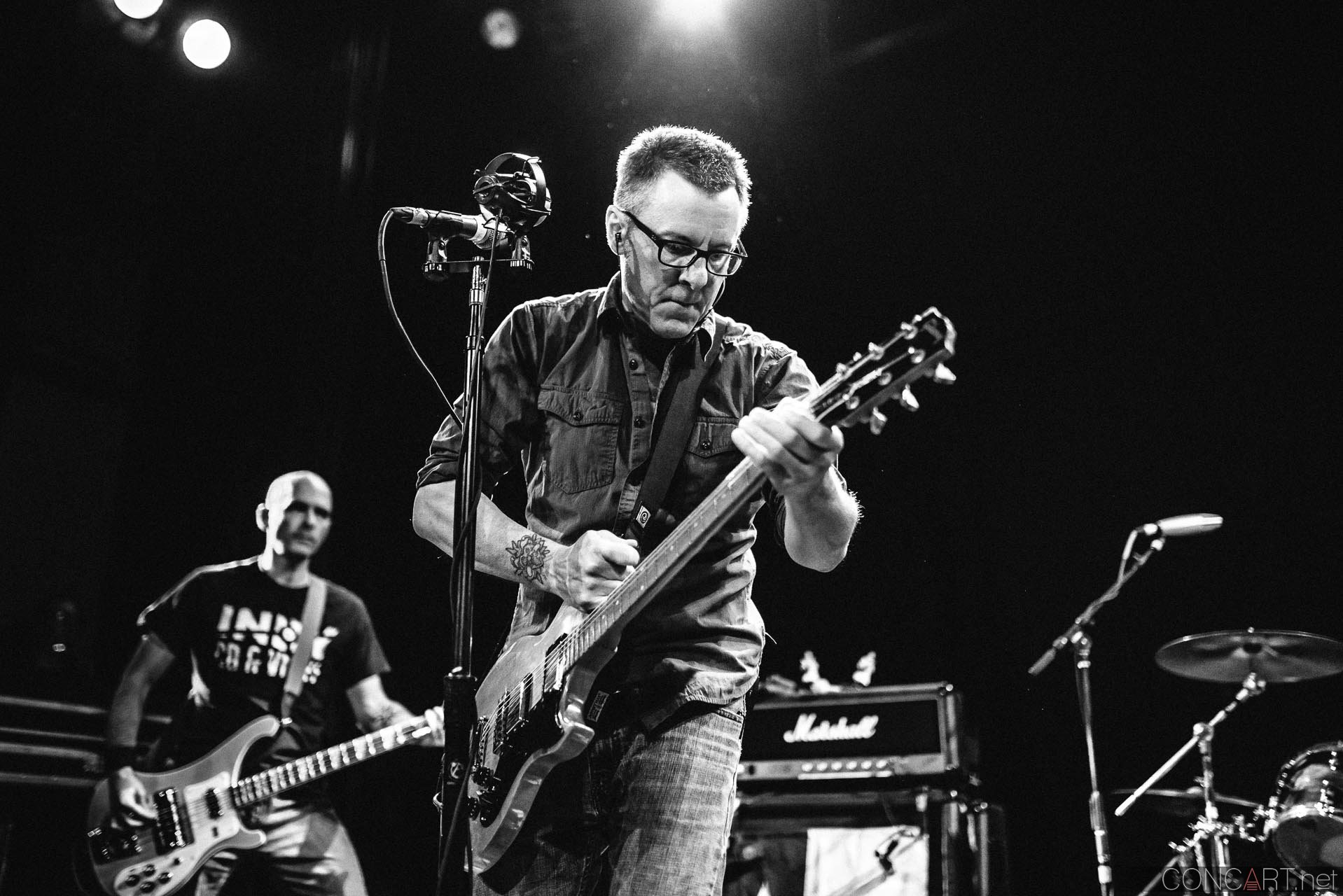 toadies_live_vogue_theatre_broad_ripple_indianapolis_2014-27
