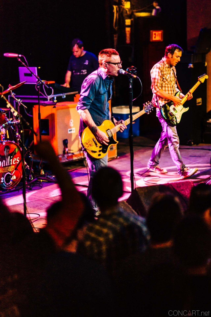 toadies_live_vogue_theatre_broad_ripple_indianapolis_2014-30