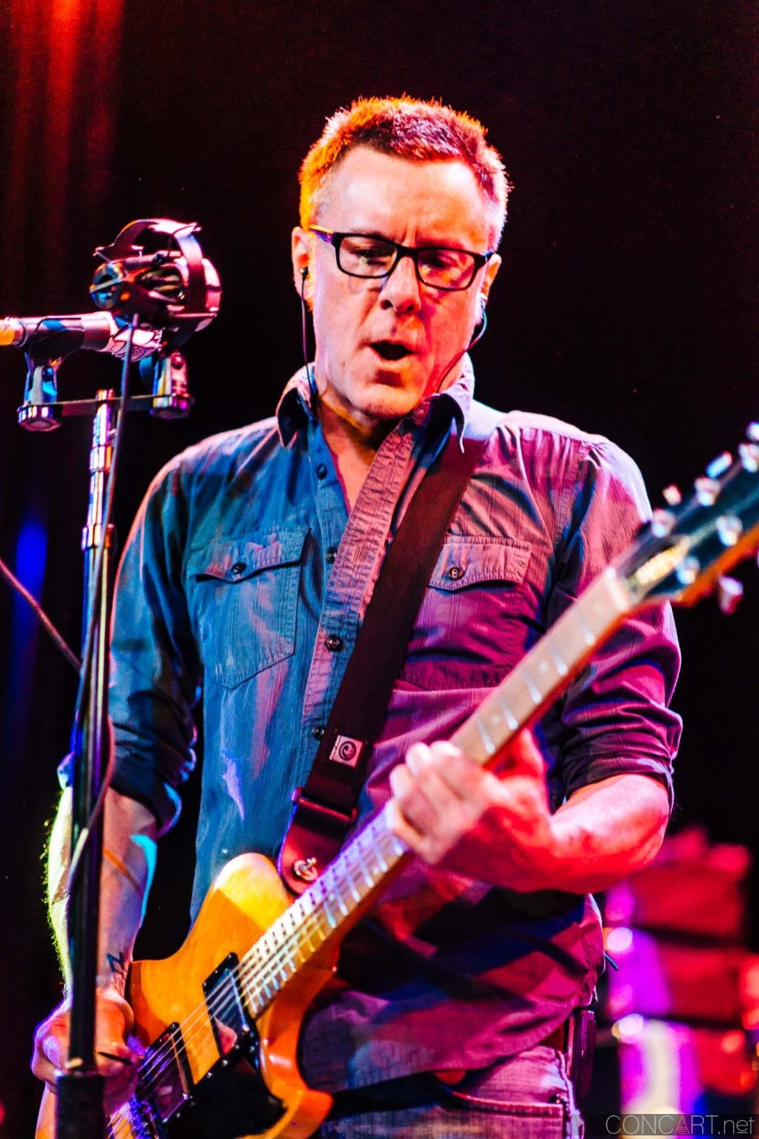 toadies_live_vogue_theatre_broad_ripple_indianapolis_2014-31
