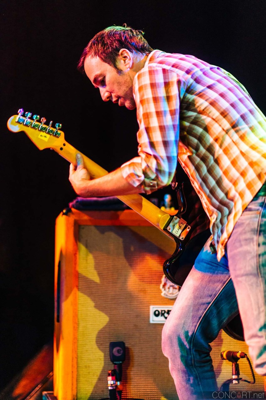 toadies_live_vogue_theatre_broad_ripple_indianapolis_2014-32
