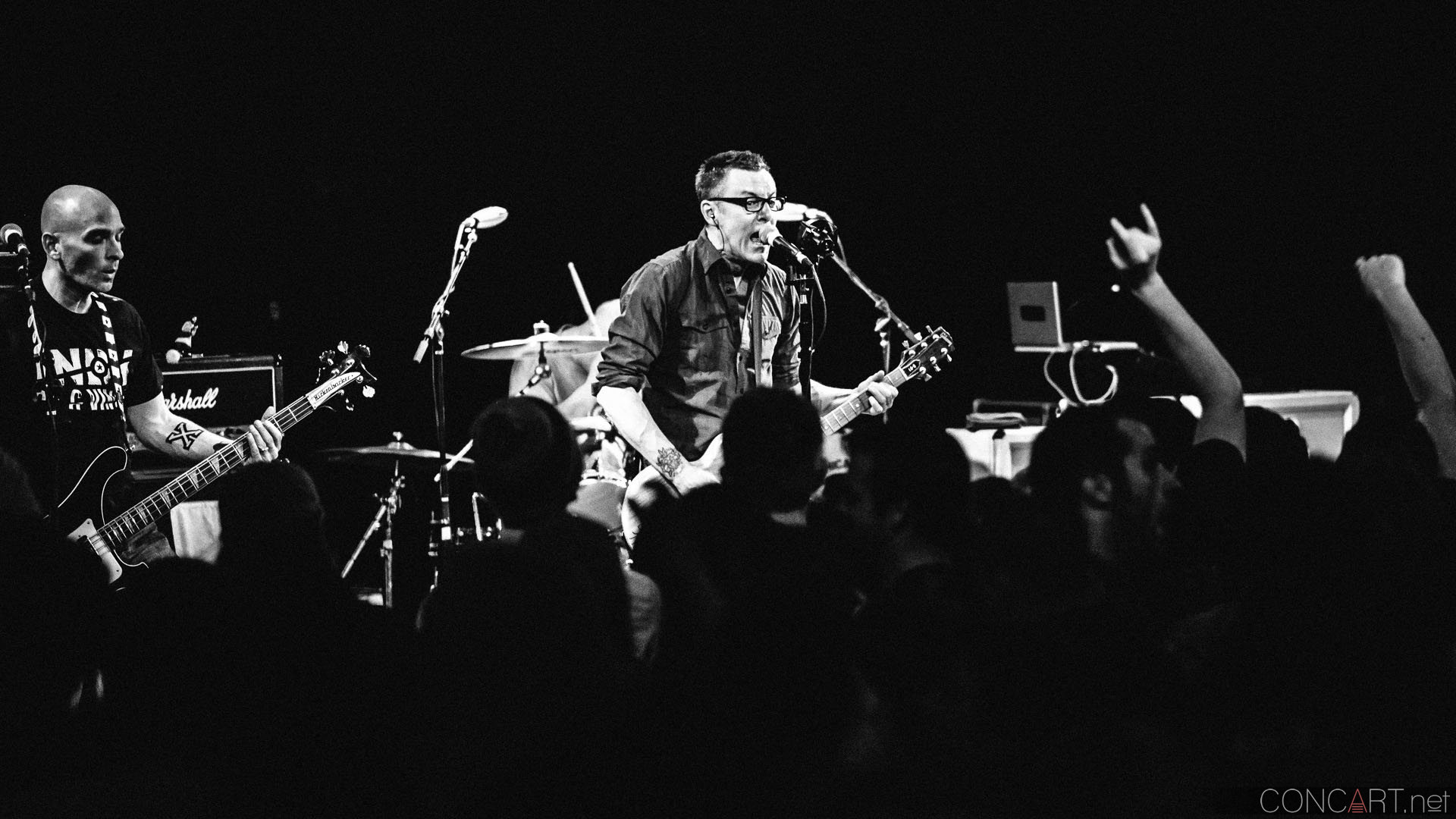 toadies_live_vogue_theatre_broad_ripple_indianapolis_2014-34