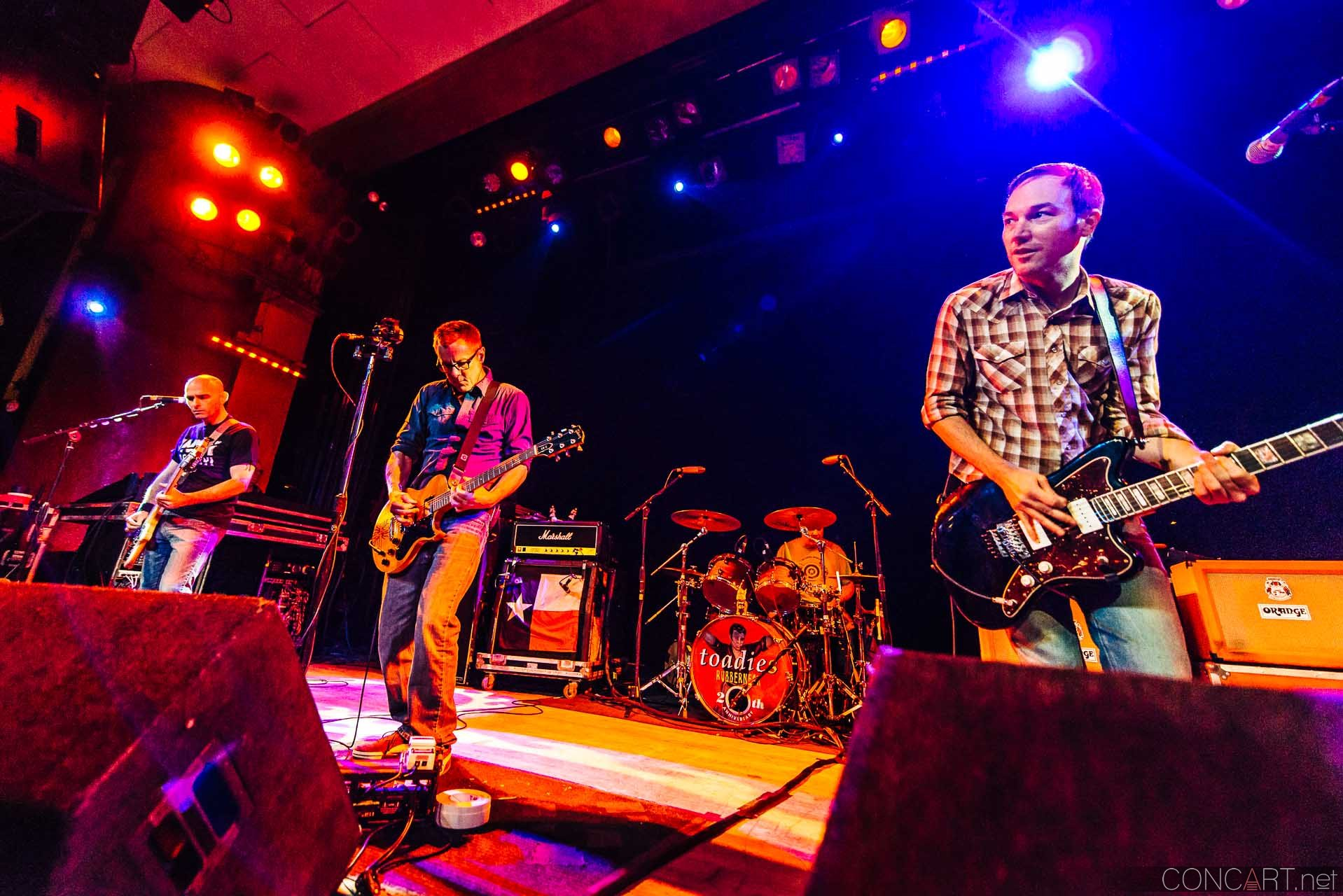 toadies_live_vogue_theatre_broad_ripple_indianapolis_2014-35