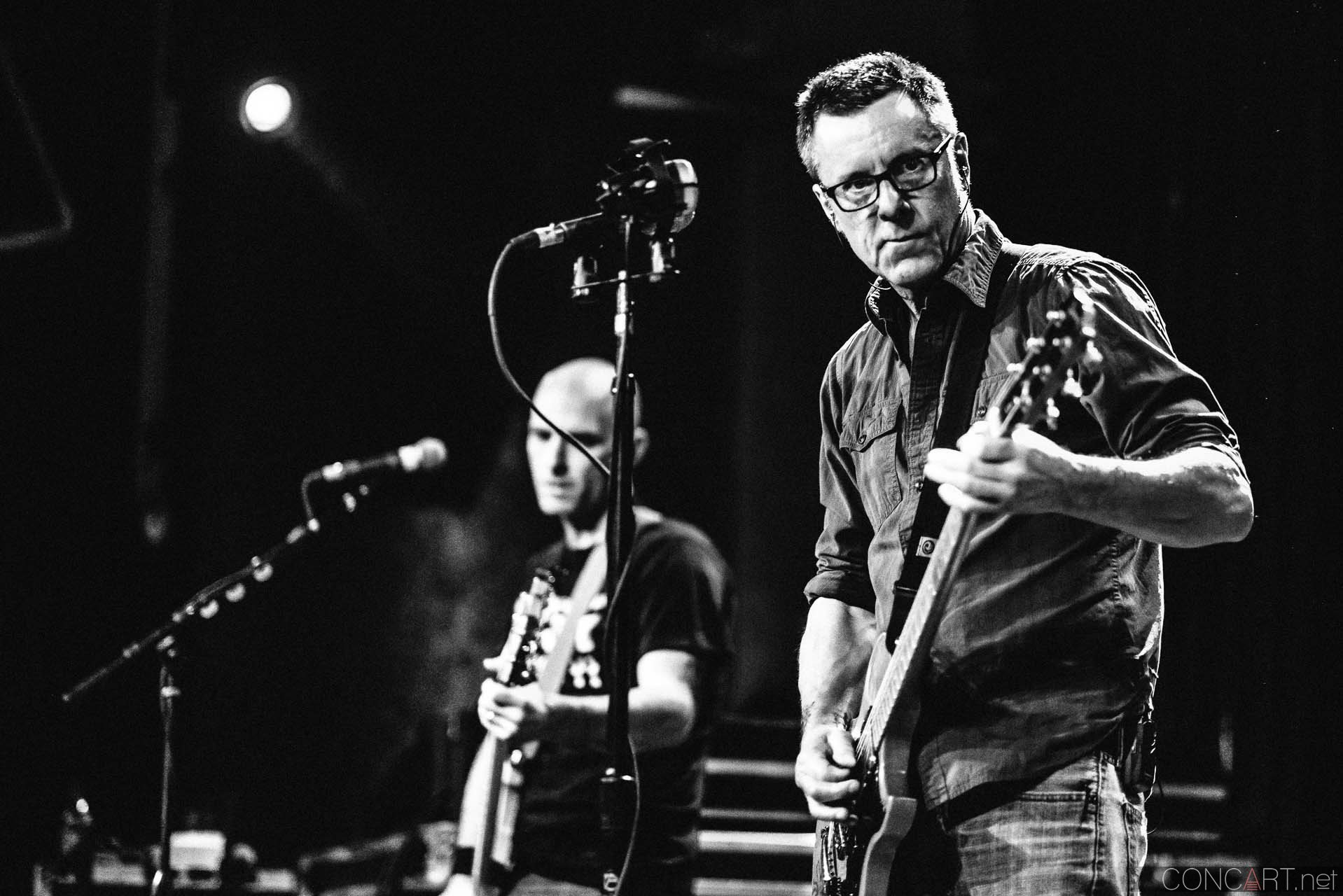 toadies_live_vogue_theatre_broad_ripple_indianapolis_2014-36