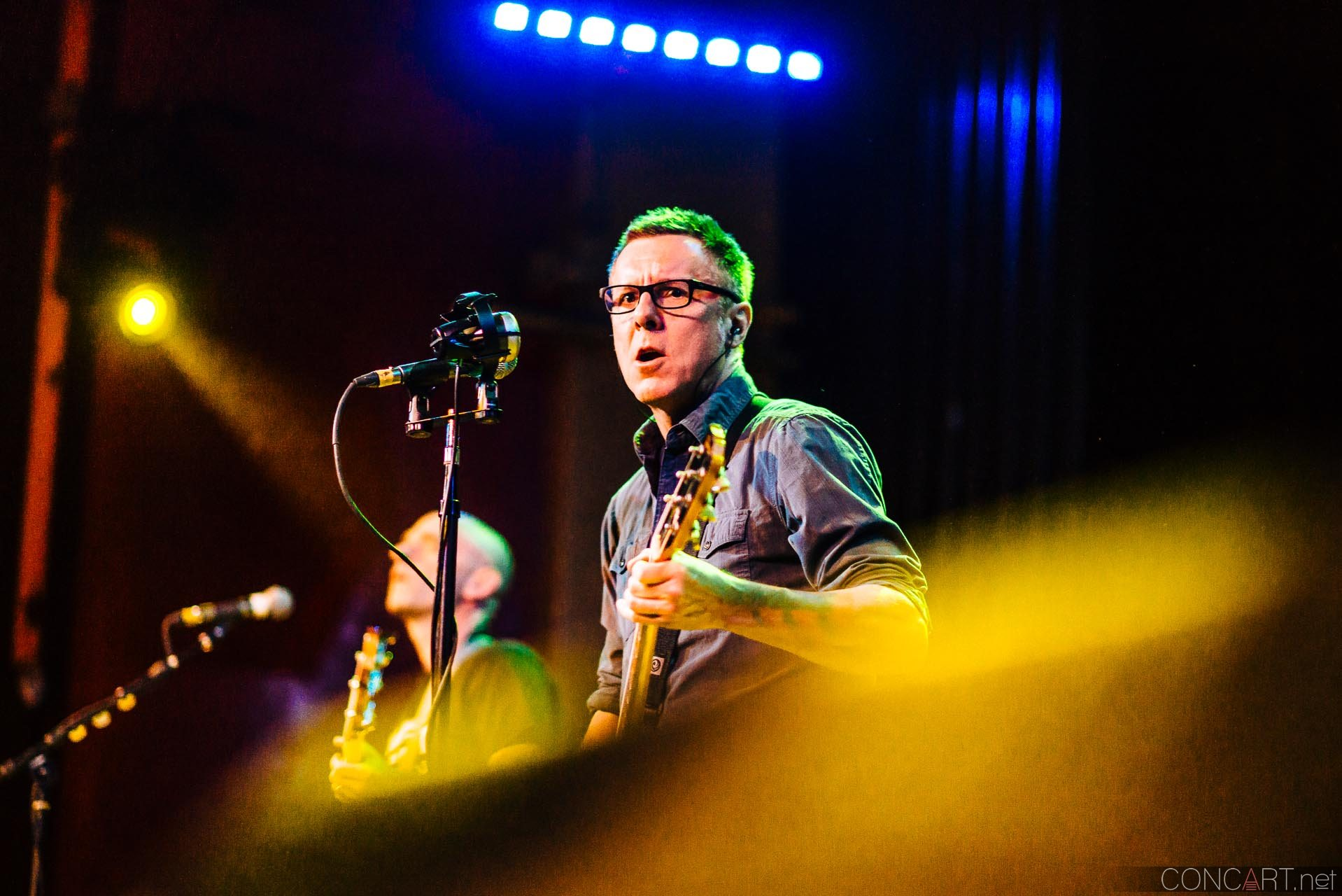toadies_live_vogue_theatre_broad_ripple_indianapolis_2014-37