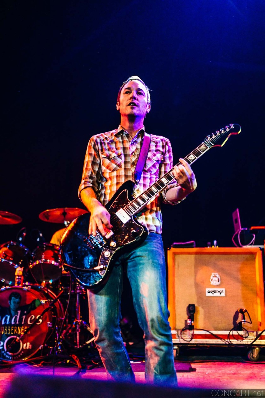 toadies_live_vogue_theatre_broad_ripple_indianapolis_2014-38