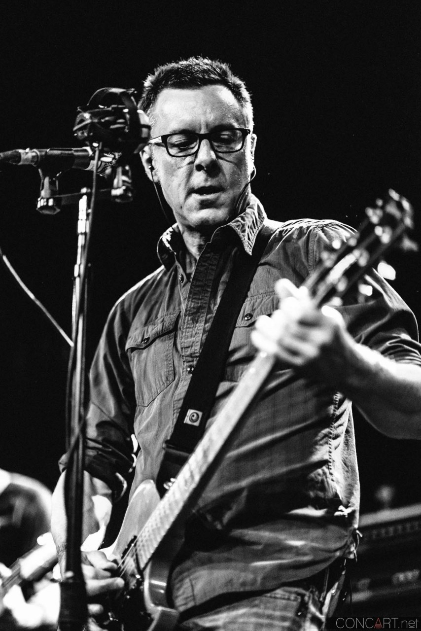 toadies_live_vogue_theatre_broad_ripple_indianapolis_2014-42
