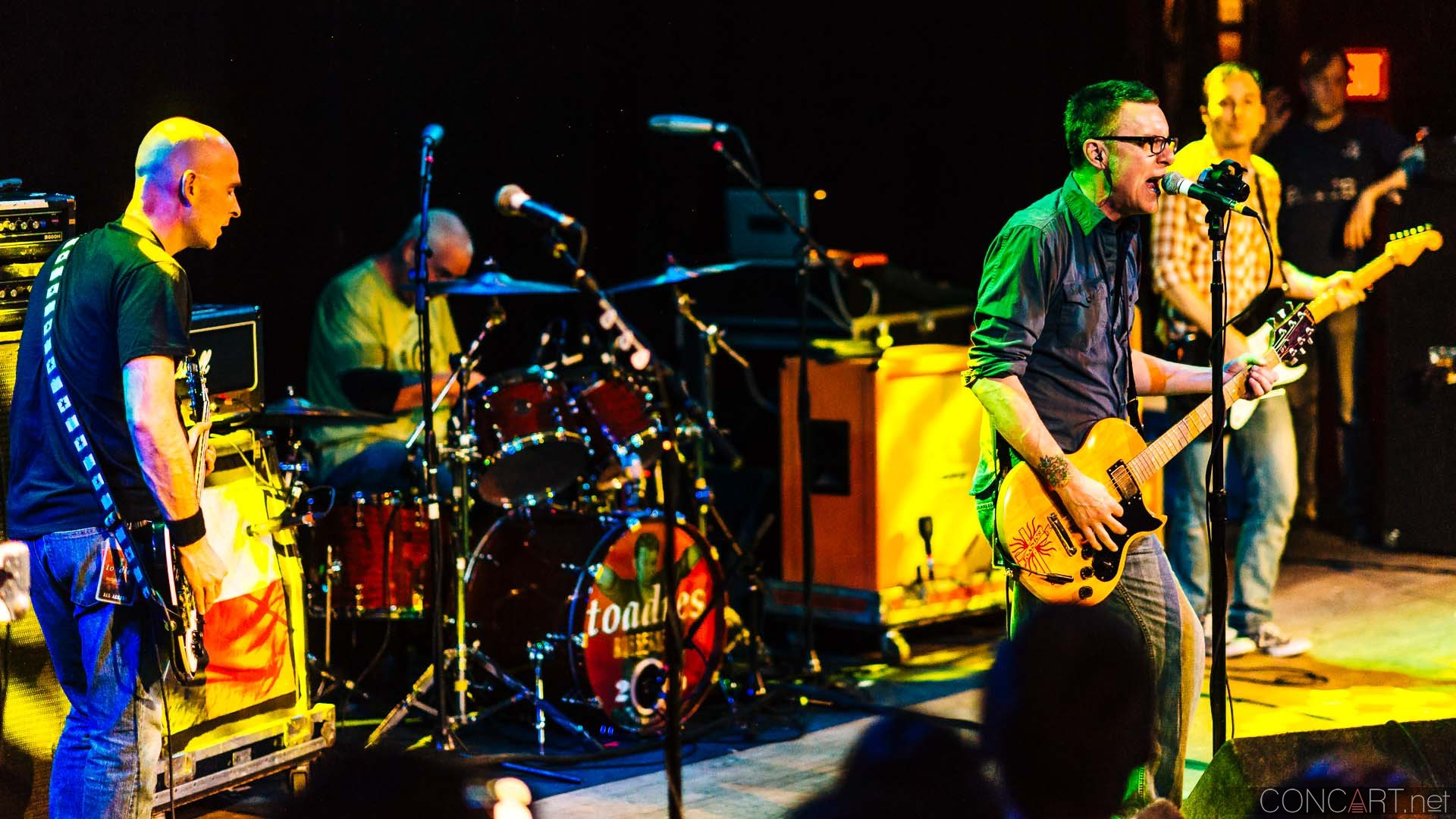 toadies_live_vogue_theatre_broad_ripple_indianapolis_2014-44