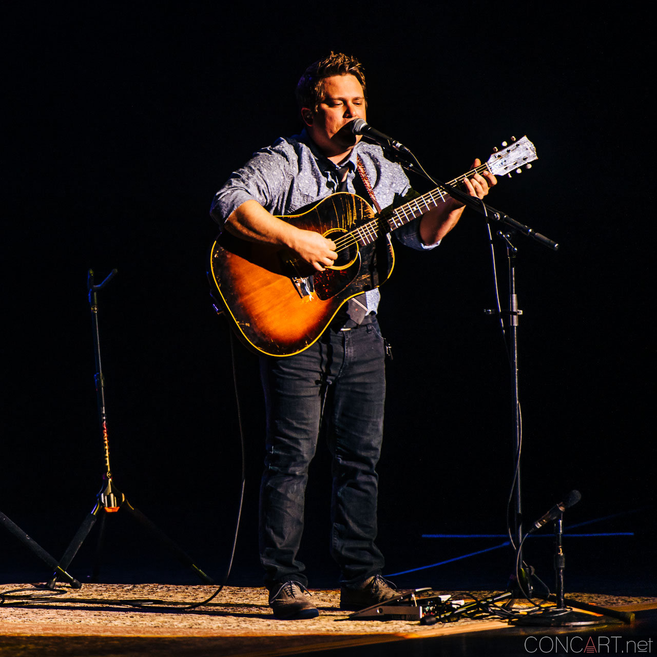 nickel_creek_old_national_centre_murat_theatre_indianapolis_2014-06