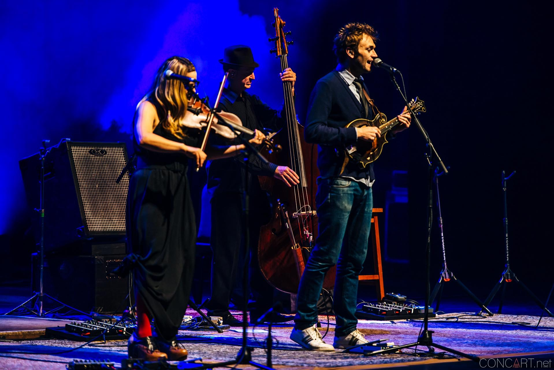 nickel_creek_old_national_centre_murat_theatre_indianapolis_2014-09