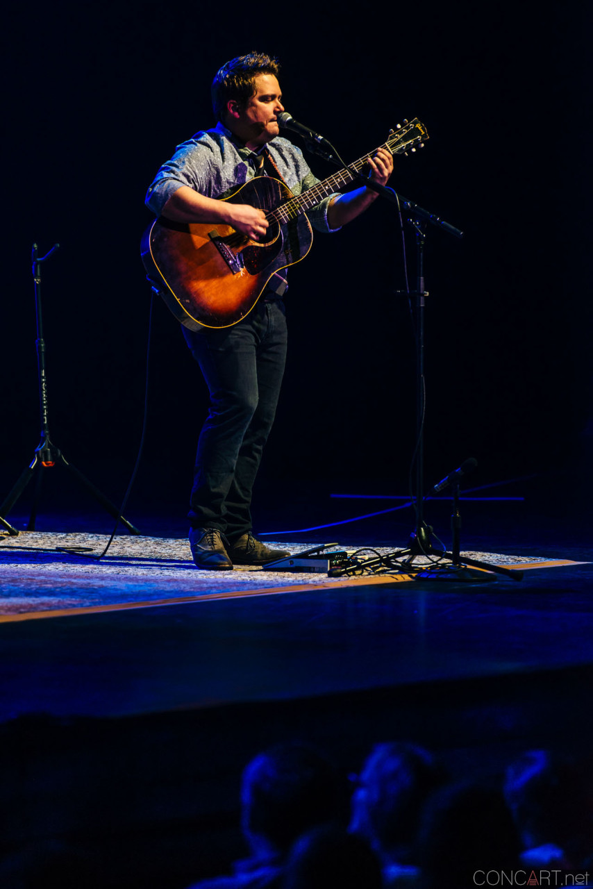 nickel_creek_old_national_centre_murat_theatre_indianapolis_2014-11
