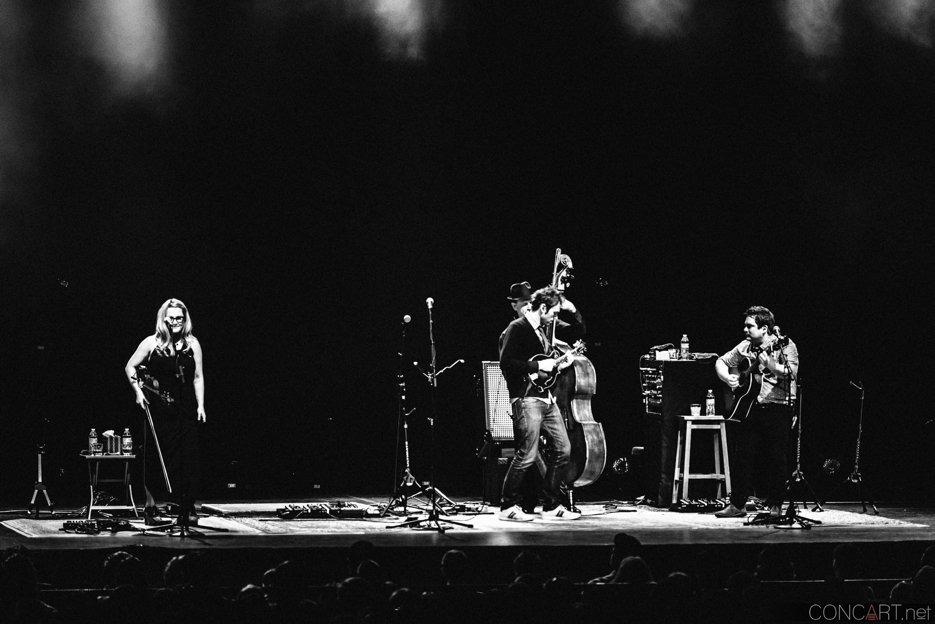 nickel_creek_old_national_centre_murat_theatre_indianapolis_2014-12