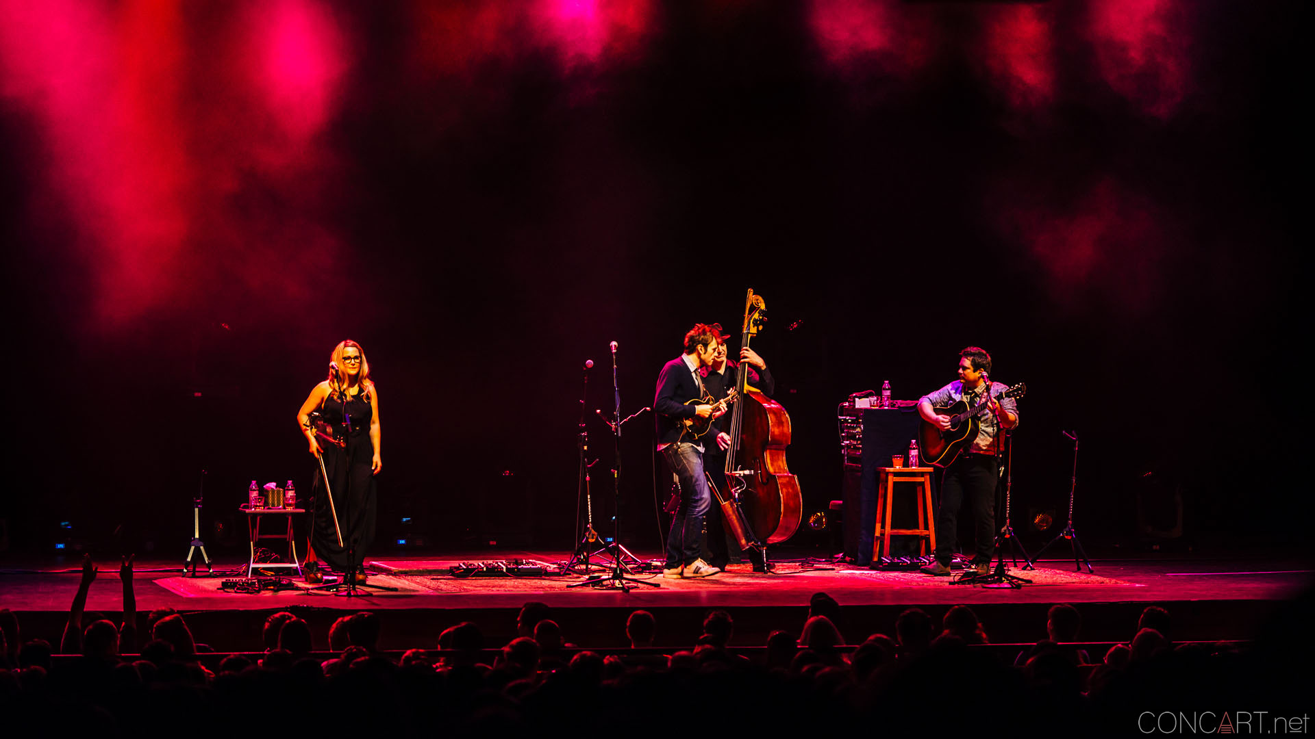 nickel_creek_old_national_centre_murat_theatre_indianapolis_2014-14