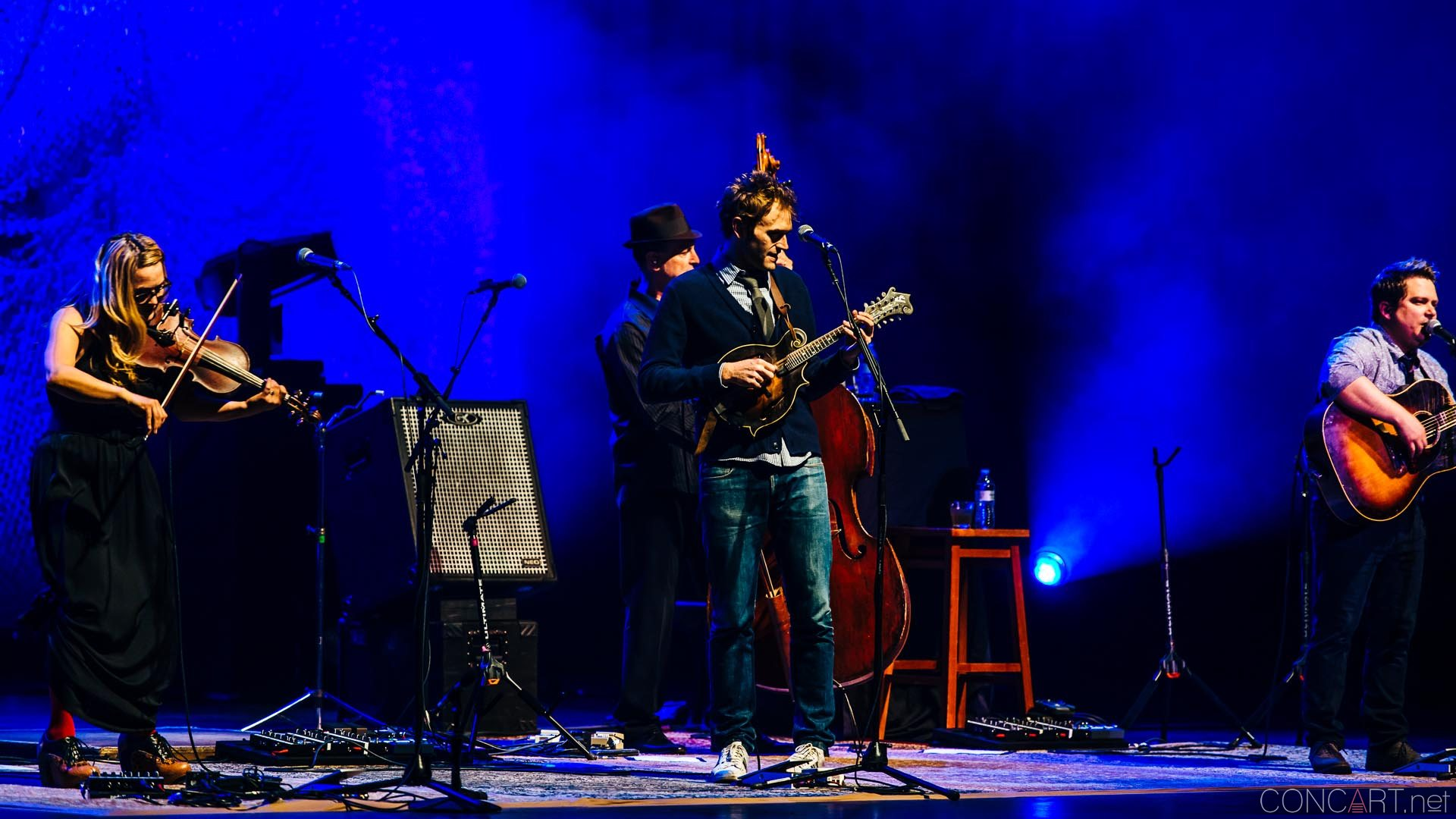 nickel_creek_old_national_centre_murat_theatre_indianapolis_2014-16