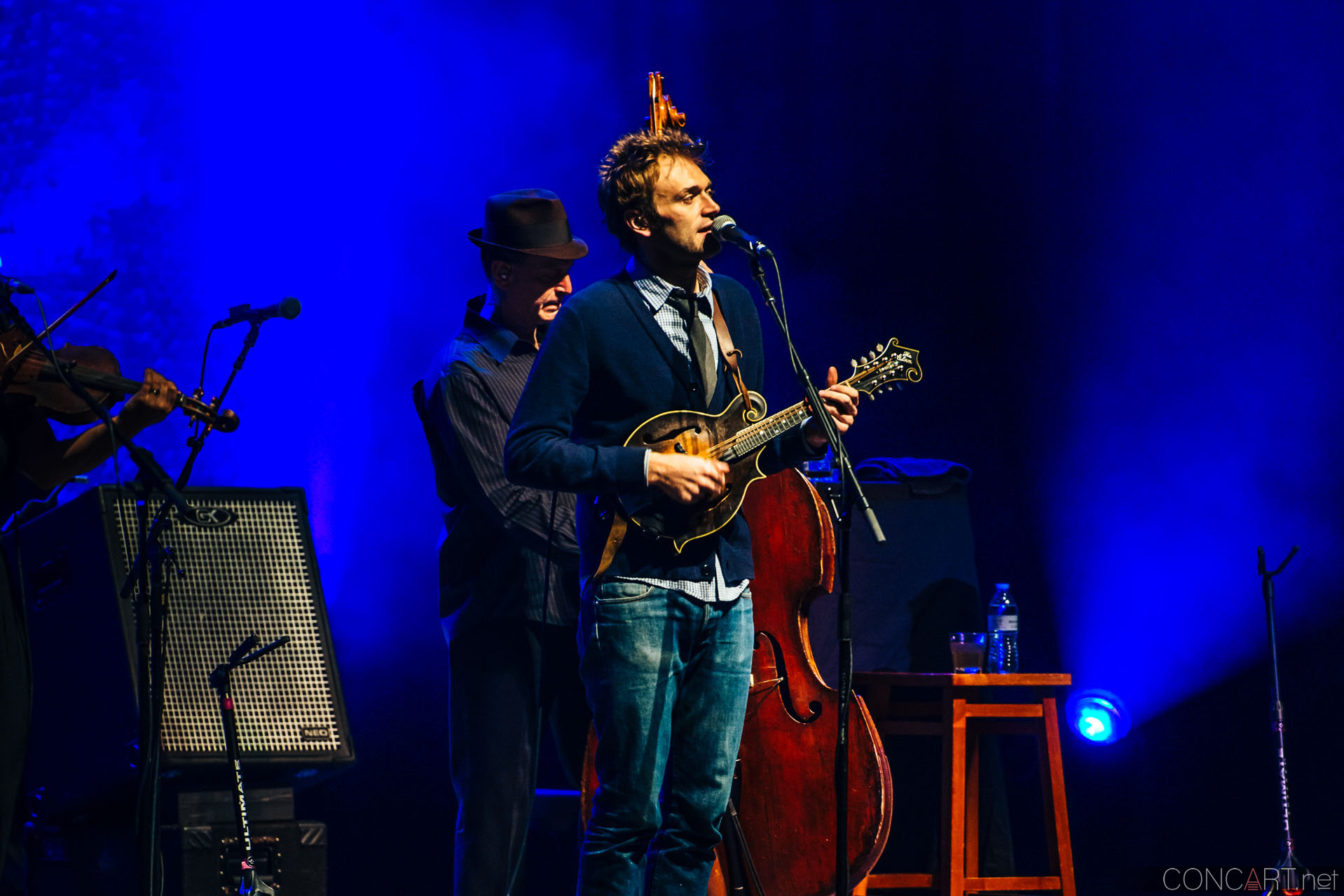 nickel_creek_old_national_centre_murat_theatre_indianapolis_2014-18