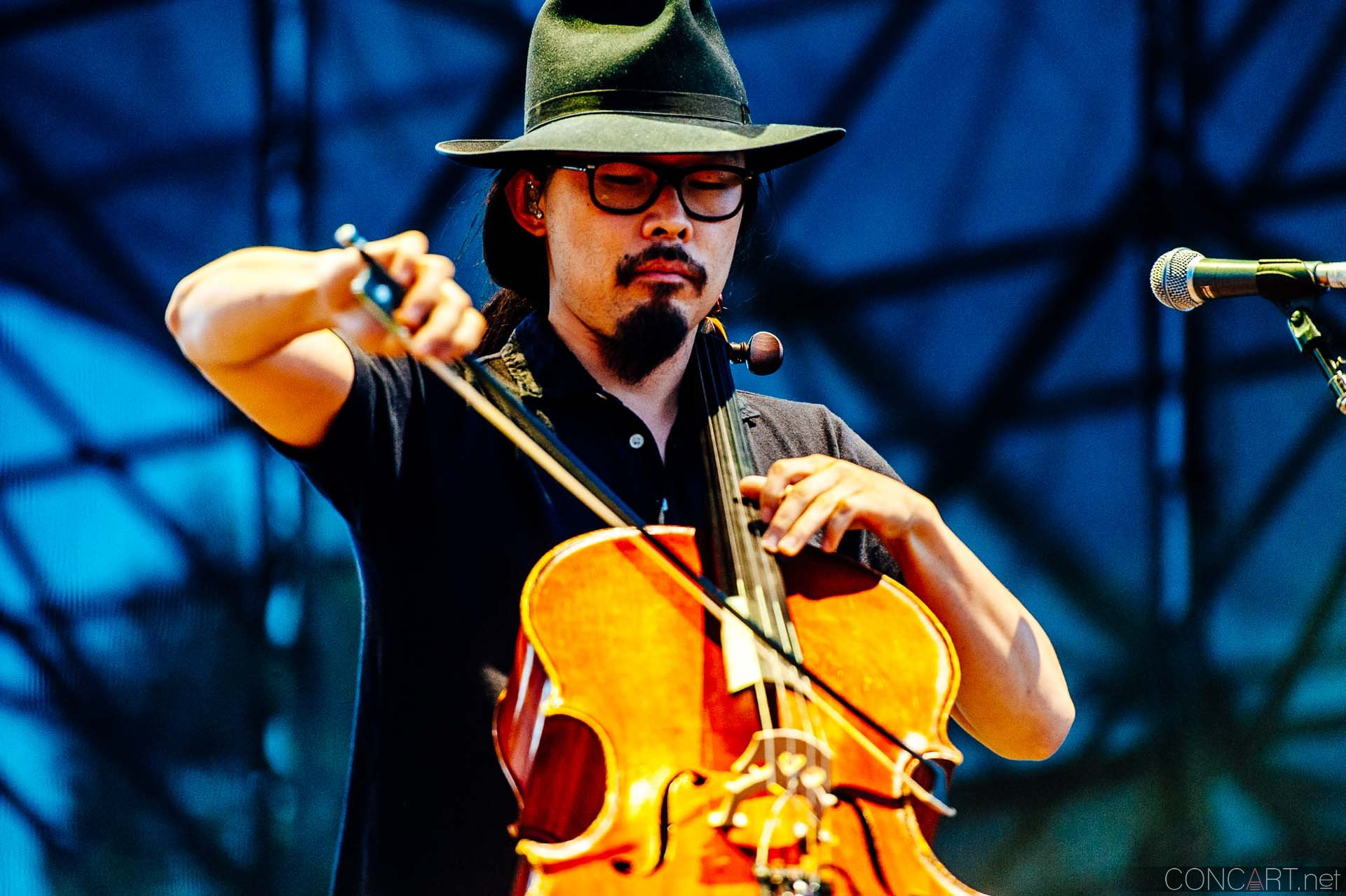 avett_brothers_lawn_white_river_indianapolis_2014-05