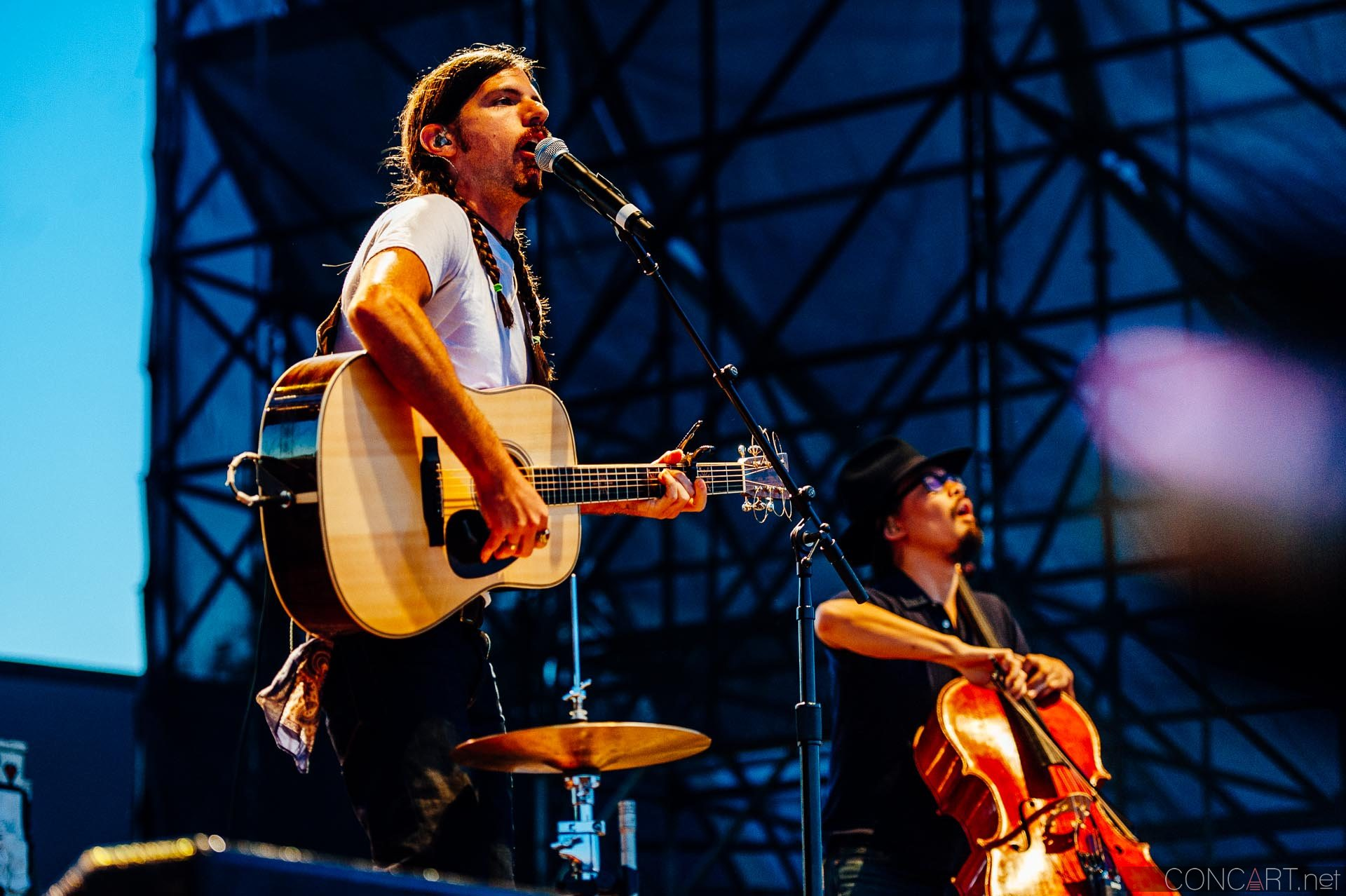 avett_brothers_lawn_white_river_indianapolis_2014-09