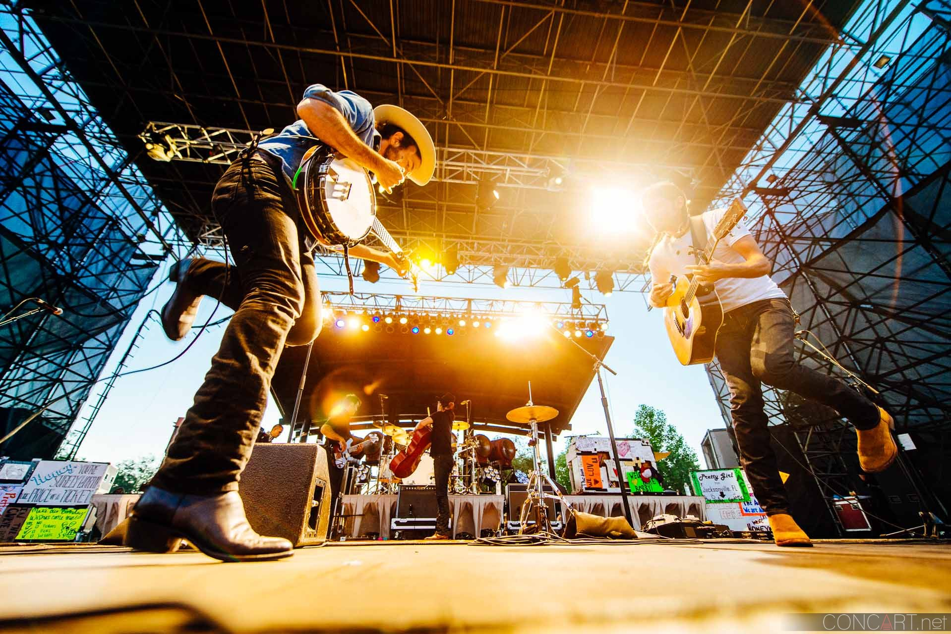 avett_brothers_lawn_white_river_indianapolis_2014-12