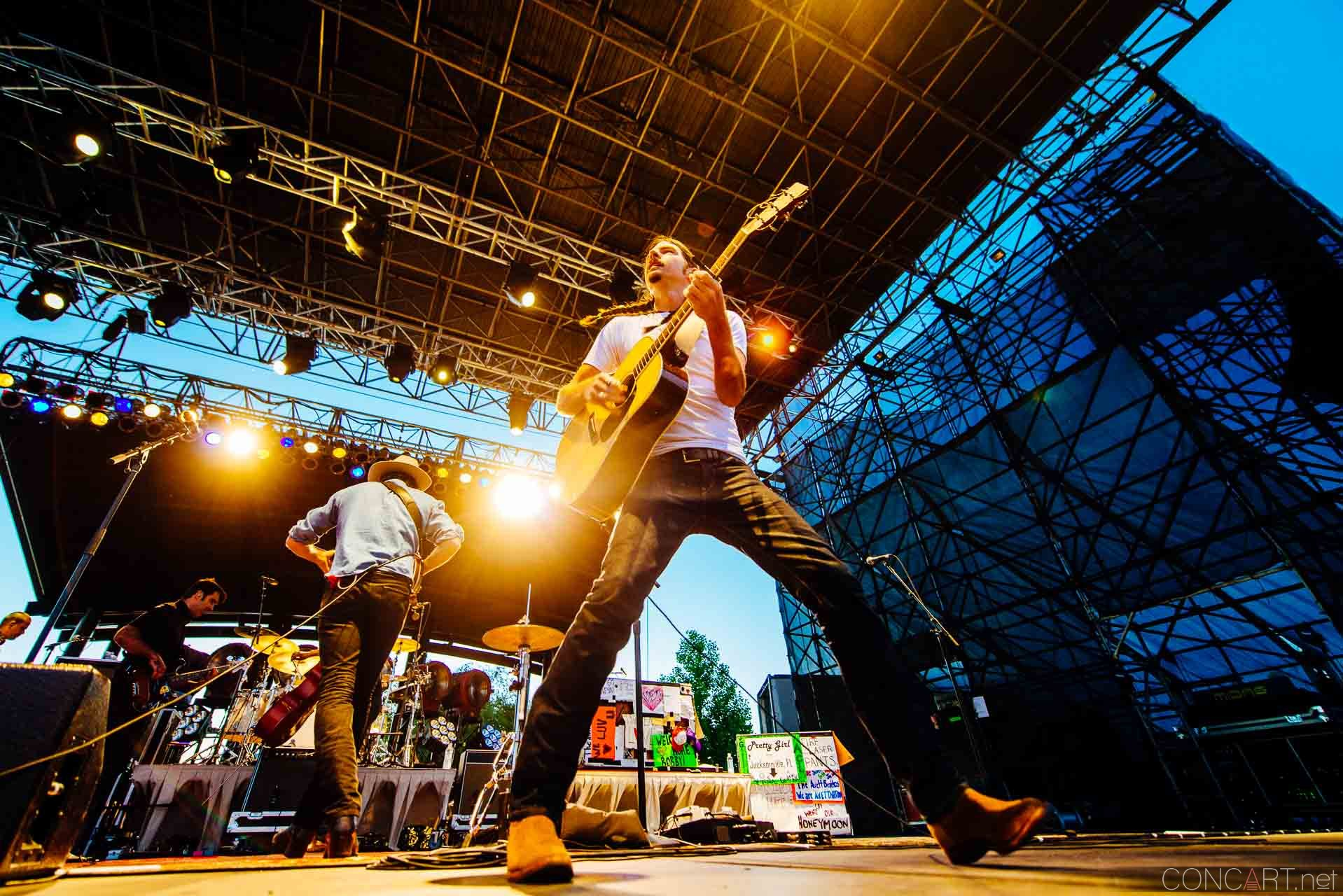 avett_brothers_lawn_white_river_indianapolis_2014-14