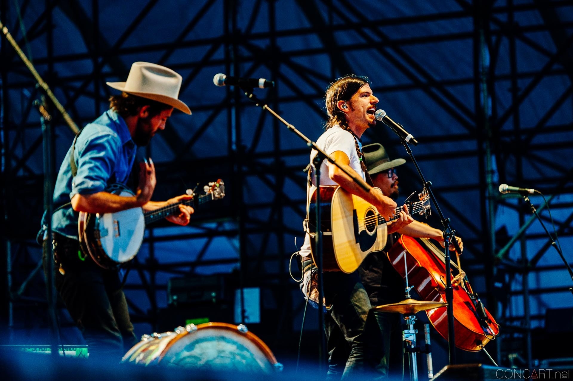 avett_brothers_lawn_white_river_indianapolis_2014-15