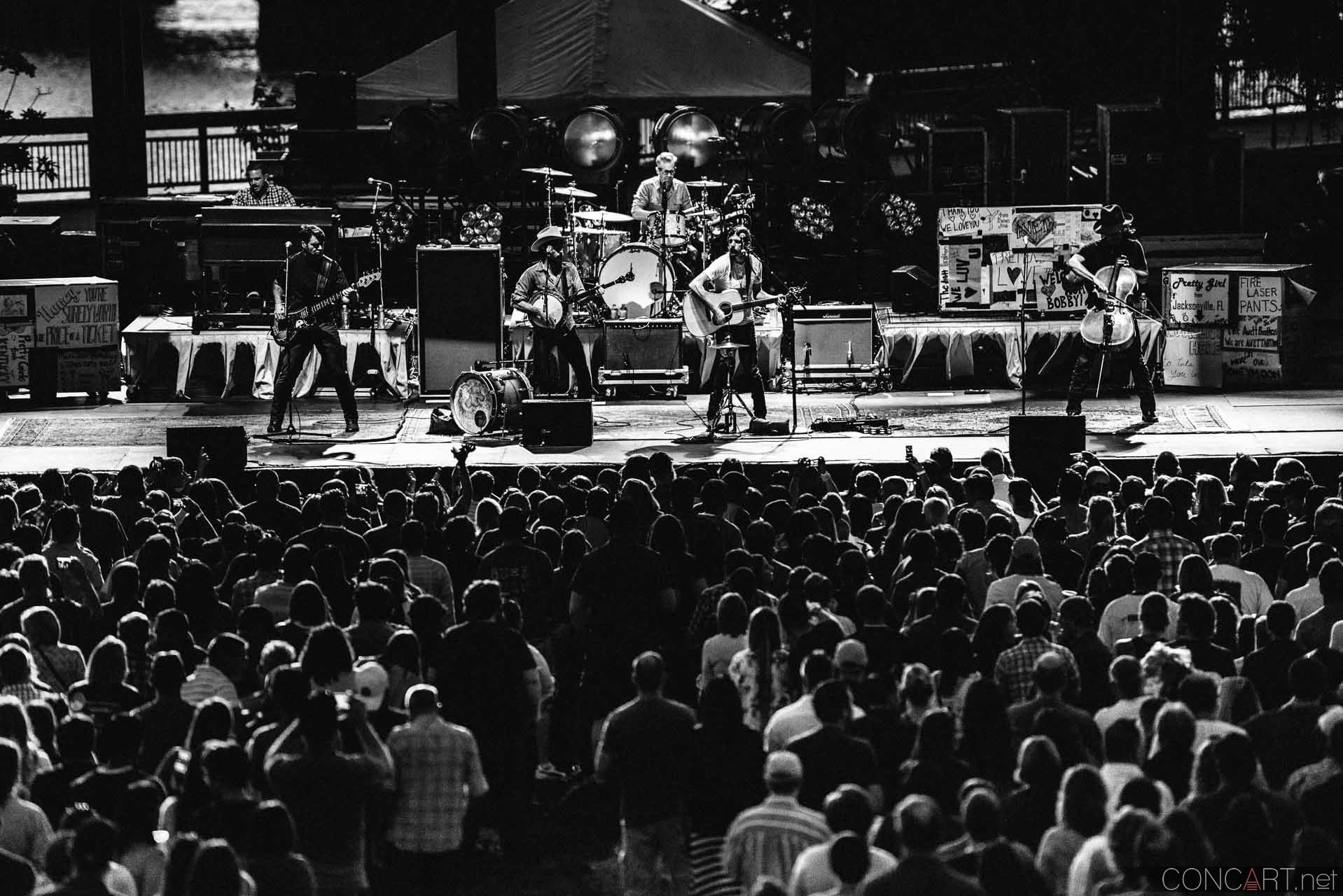 avett_brothers_lawn_white_river_indianapolis_2014-18