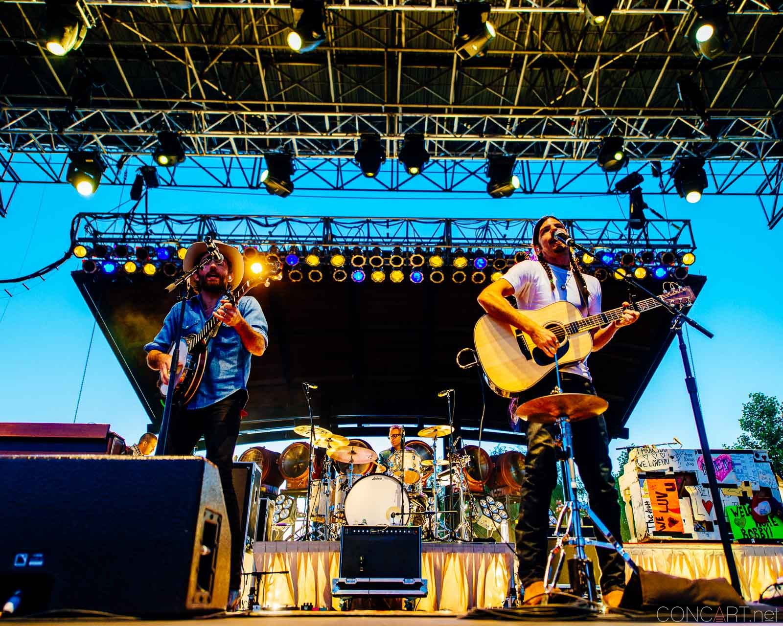 avett_brothers_lawn_white_river_indianapolis_2014-19