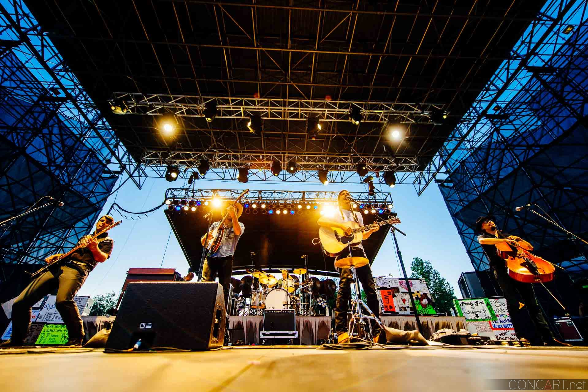 avett_brothers_lawn_white_river_indianapolis_2014-20