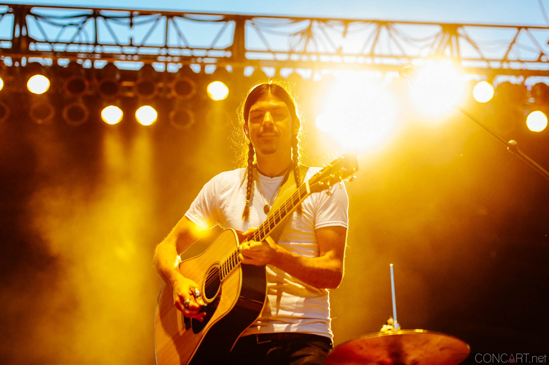 avett_brothers_lawn_white_river_indianapolis_2014-21