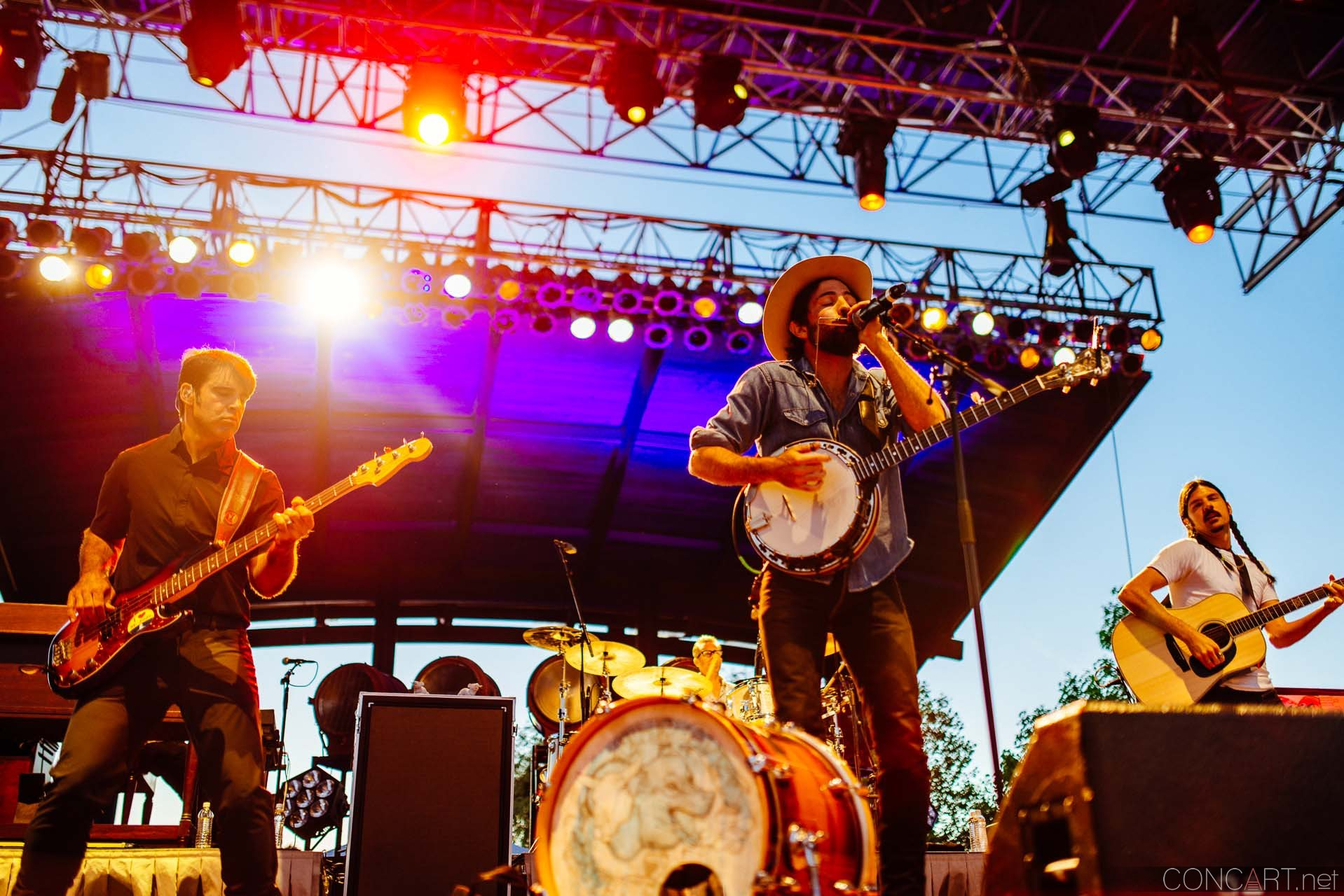 avett_brothers_lawn_white_river_indianapolis_2014-24