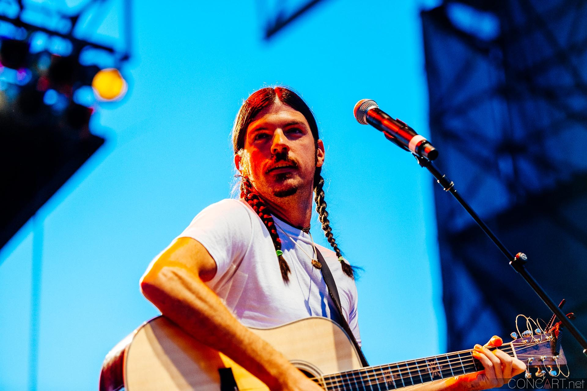 avett_brothers_lawn_white_river_indianapolis_2014-25