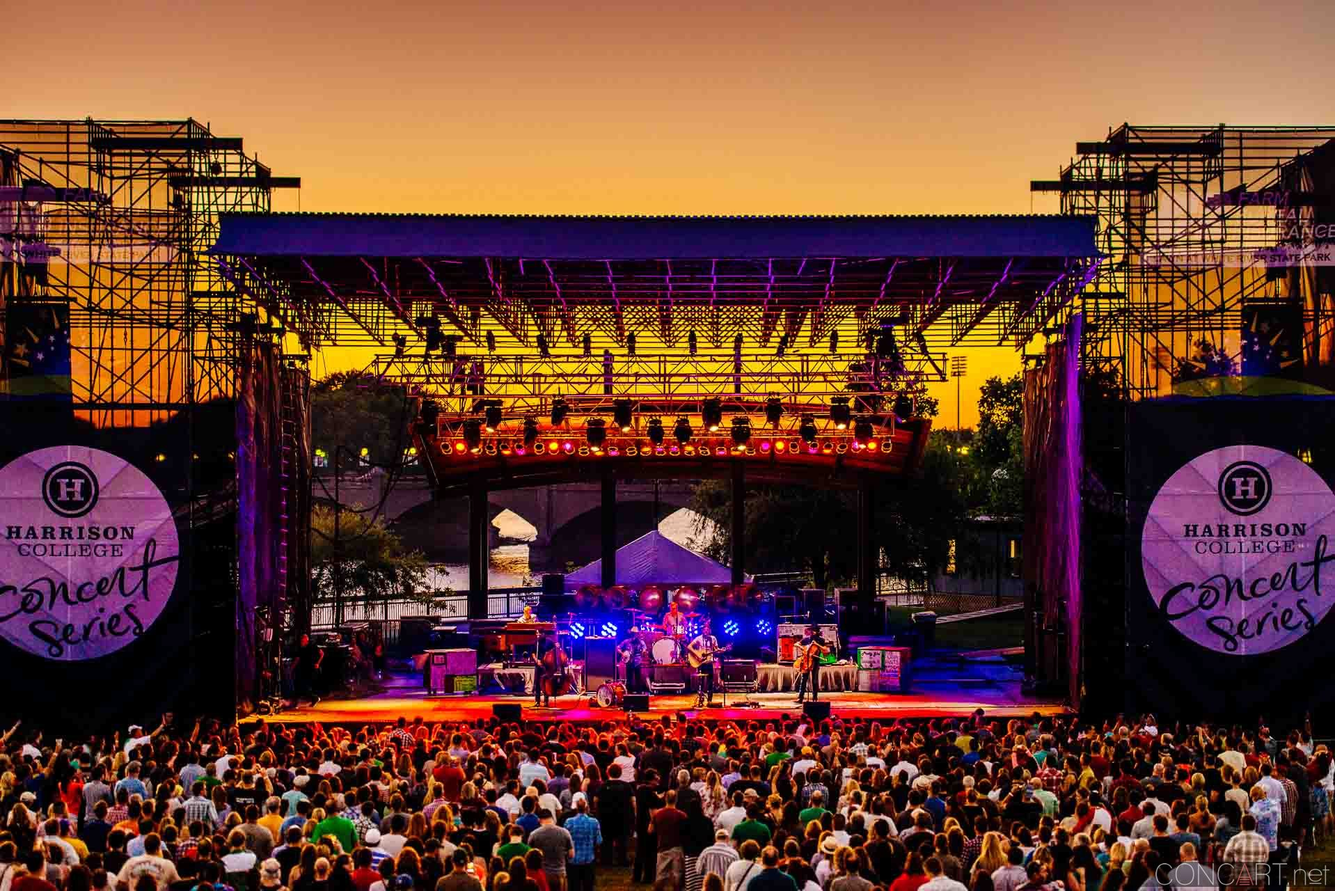 avett_brothers_lawn_white_river_indianapolis_2014-27