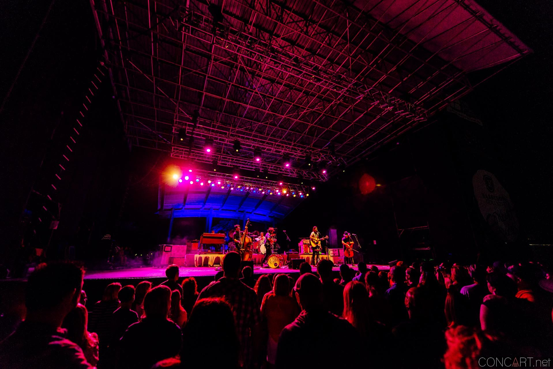 avett_brothers_lawn_white_river_indianapolis_2014-28