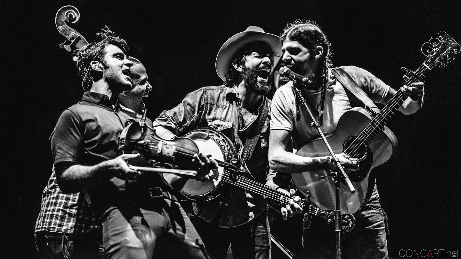 avett_brothers_lawn_white_river_indianapolis_2014-29