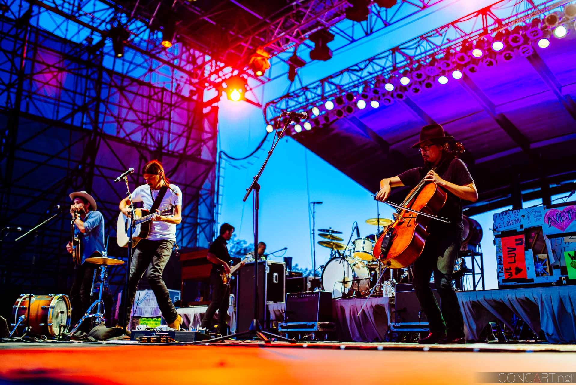 avett_brothers_lawn_white_river_indianapolis_2014-30
