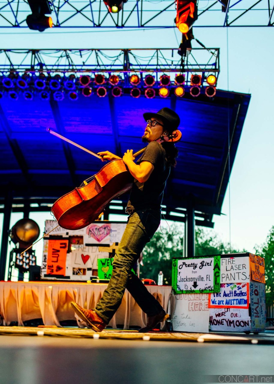 avett_brothers_lawn_white_river_indianapolis_2014-31