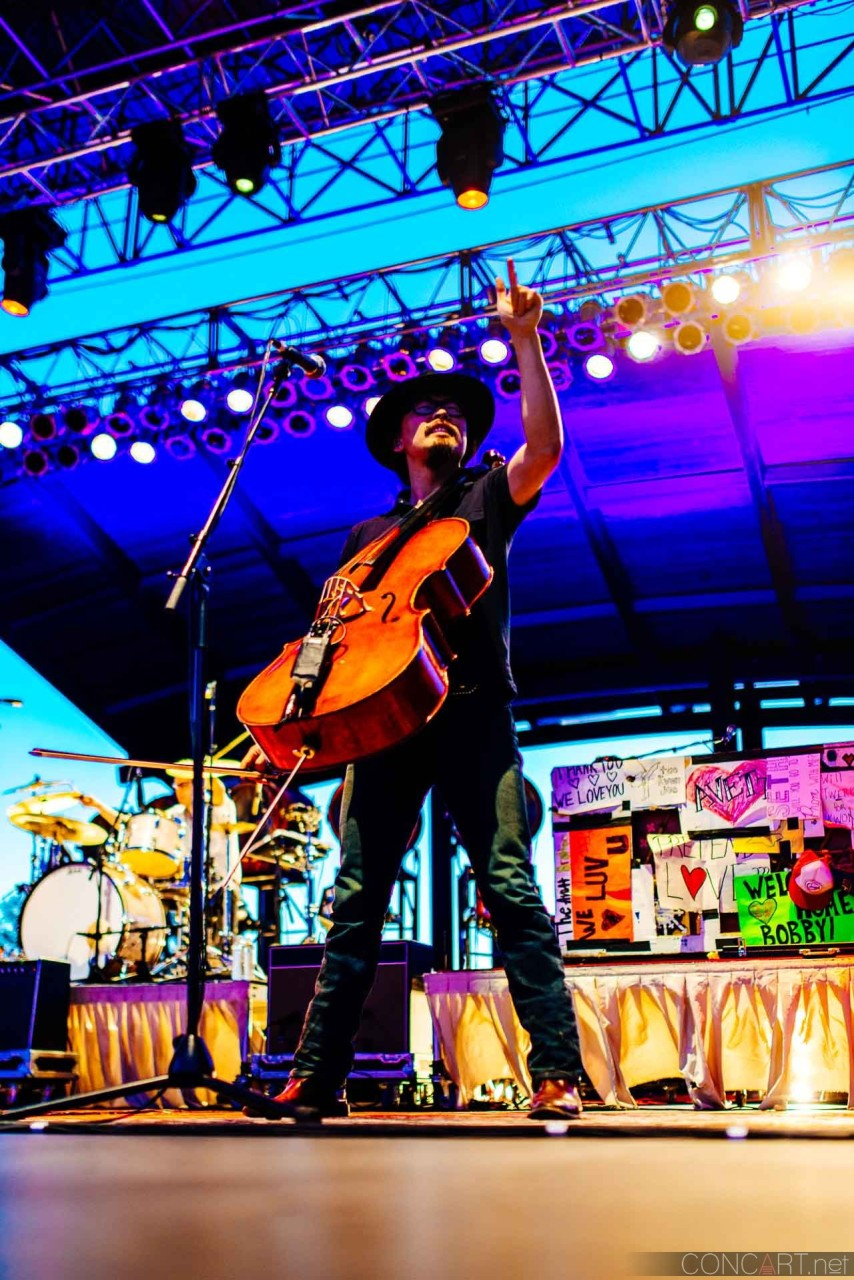 avett_brothers_lawn_white_river_indianapolis_2014-32