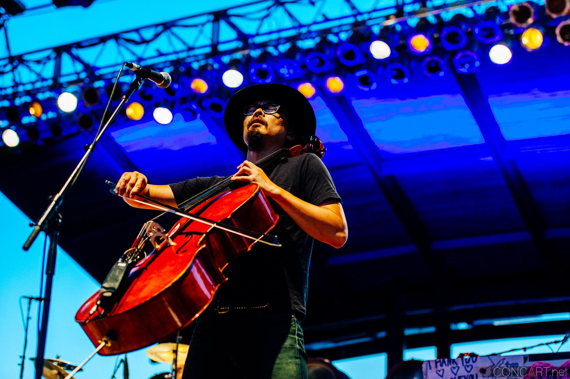 avett_brothers_lawn_white_river_indianapolis_2014-33