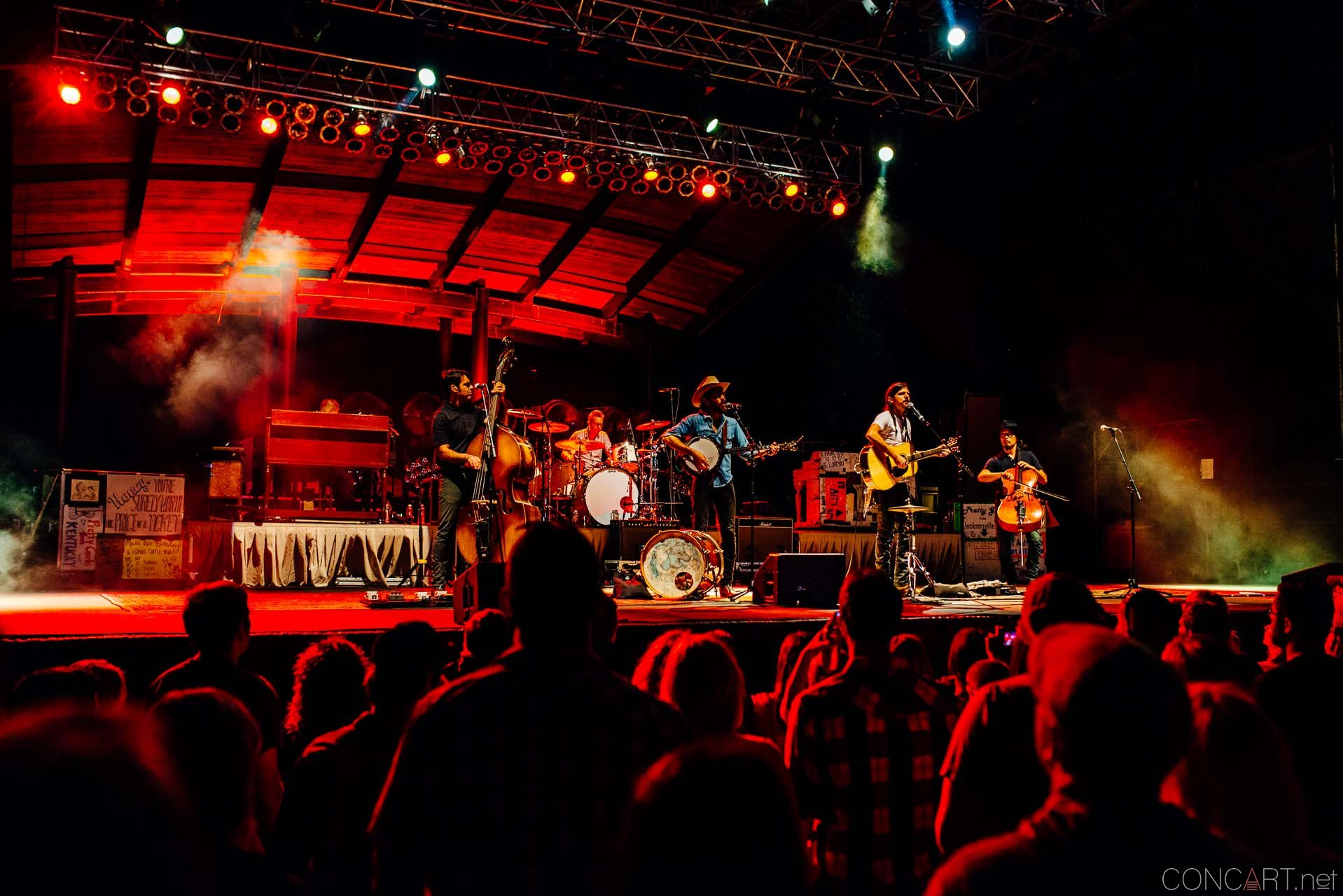 avett_brothers_lawn_white_river_indianapolis_2014-34
