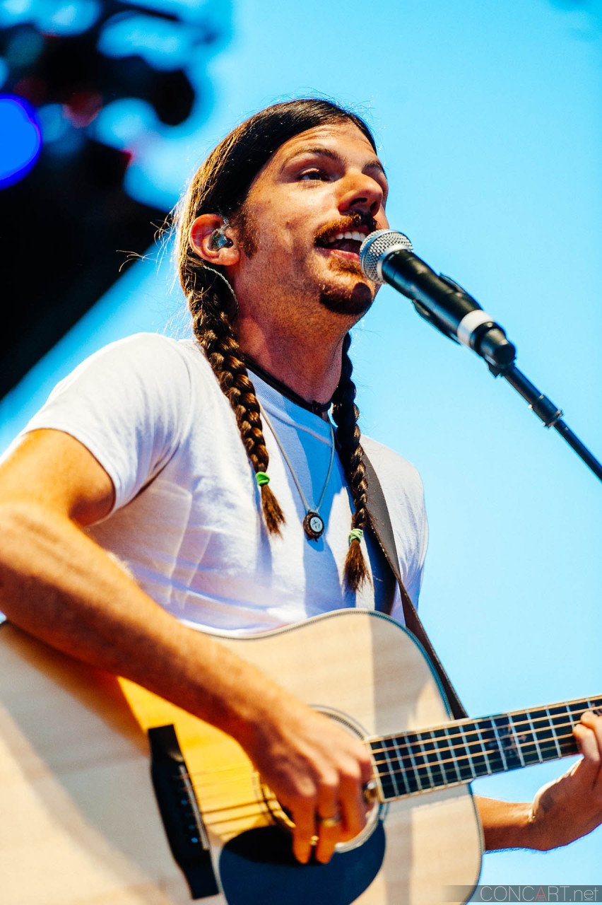 avett_brothers_lawn_white_river_indianapolis_2014-35