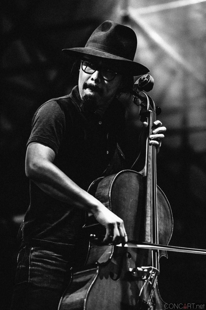 avett_brothers_lawn_white_river_indianapolis_2014-36