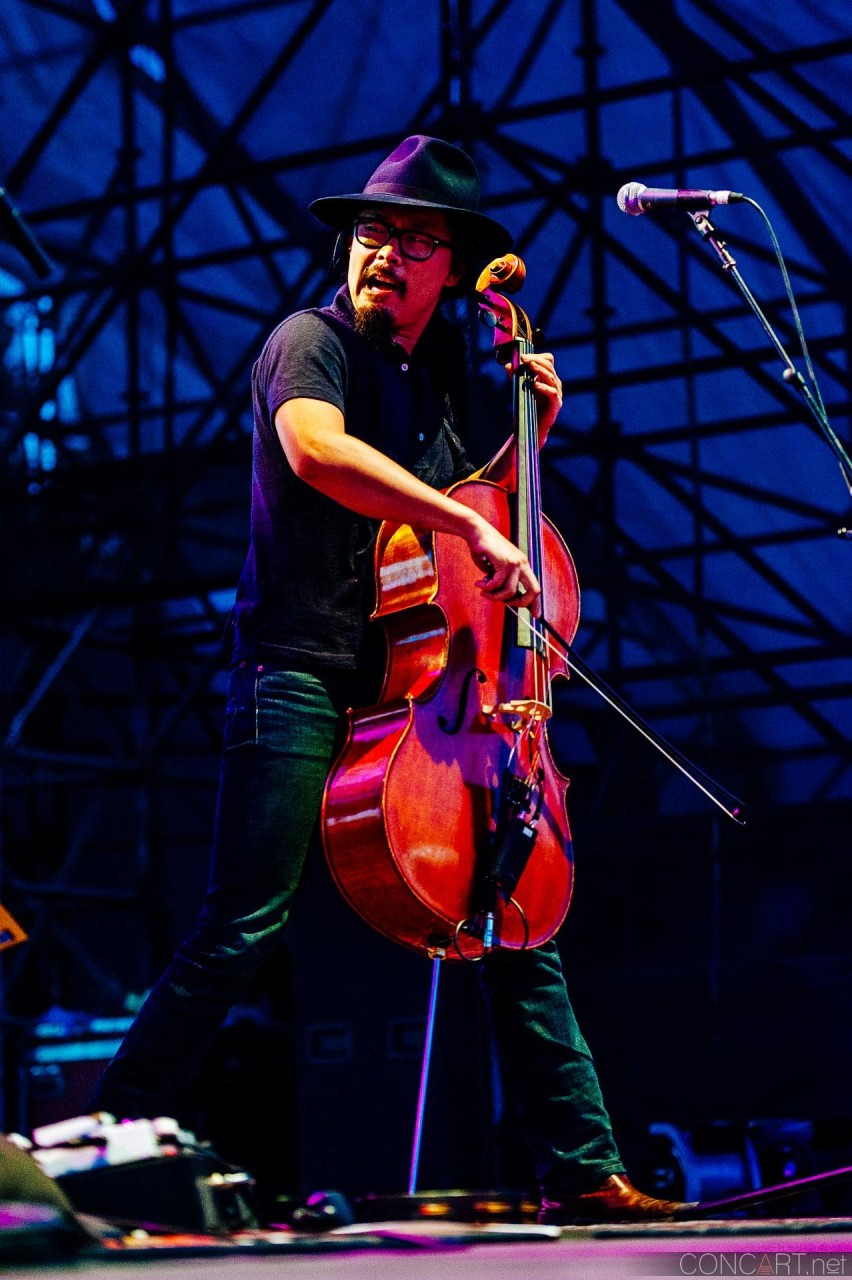 avett_brothers_lawn_white_river_indianapolis_2014-37