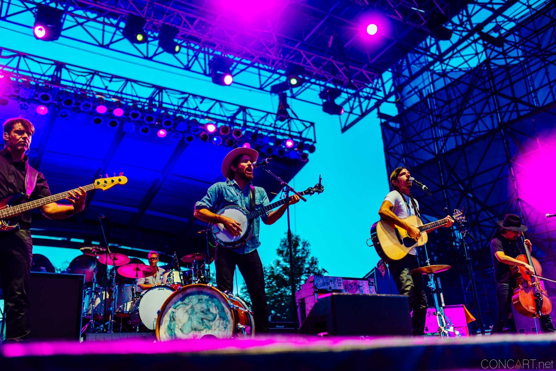 avett_brothers_lawn_white_river_indianapolis_2014-38