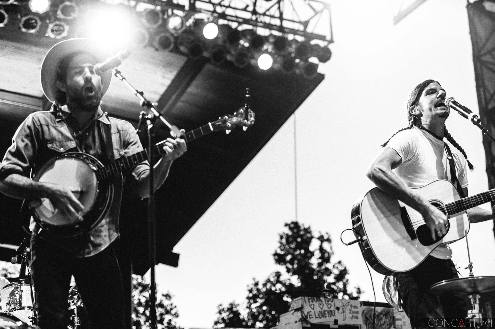 avett_brothers_lawn_white_river_indianapolis_2014-41