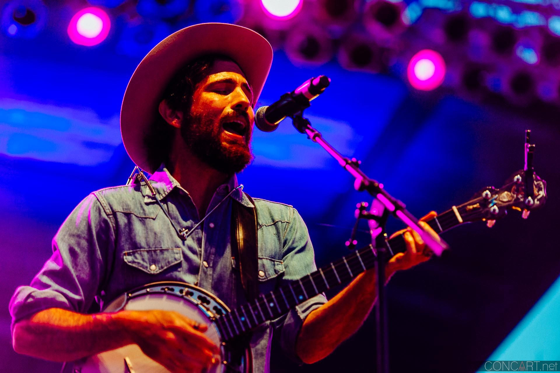 avett_brothers_lawn_white_river_indianapolis_2014-42