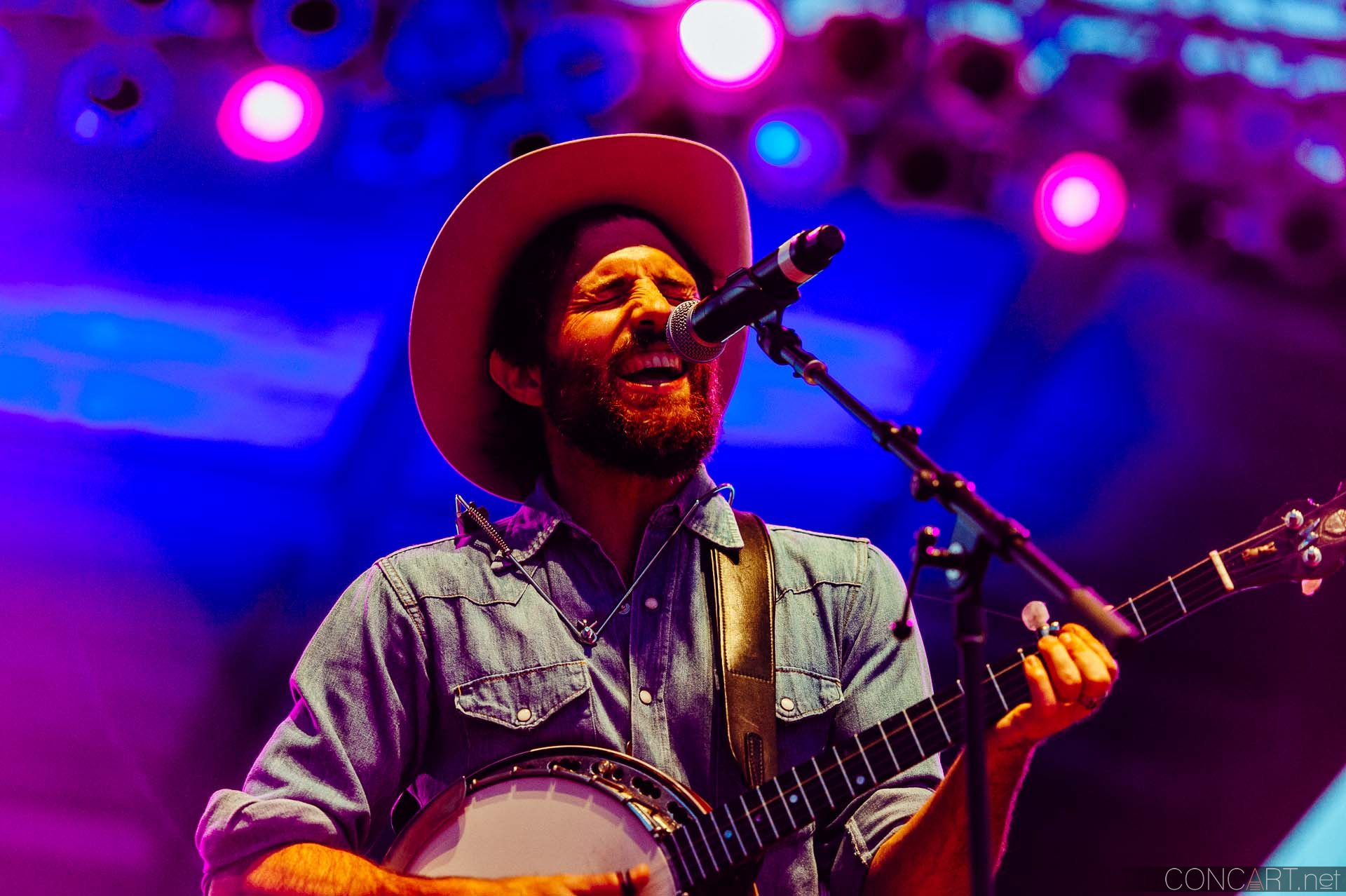 avett_brothers_lawn_white_river_indianapolis_2014-43