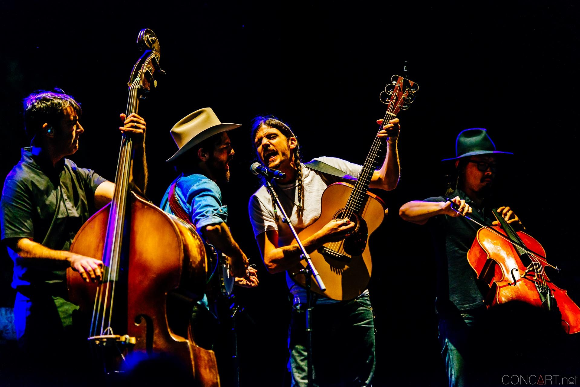 avett_brothers_lawn_white_river_indianapolis_2014-44